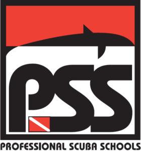 Professional Scuba Schools